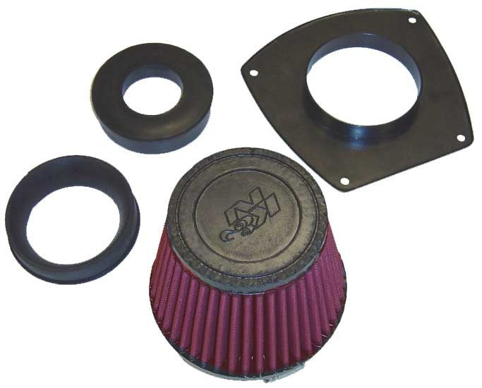 K&N Air Filter SU-7592 Suzuki Katana 87-06