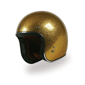 Torc T-50 Superflake Gold