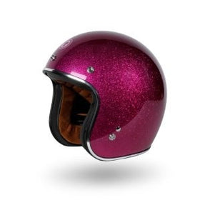 Torc T-50 Superflake Bubblegum