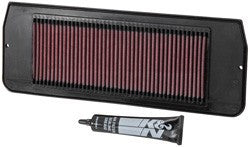 K&N TB9091 Triumph Air Filter