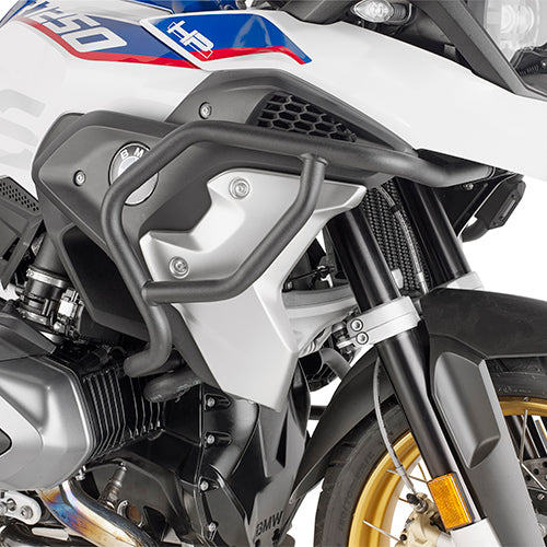 Givi TNH5124 Upper Engine Guard R1200GS 2017/R1250GS 18