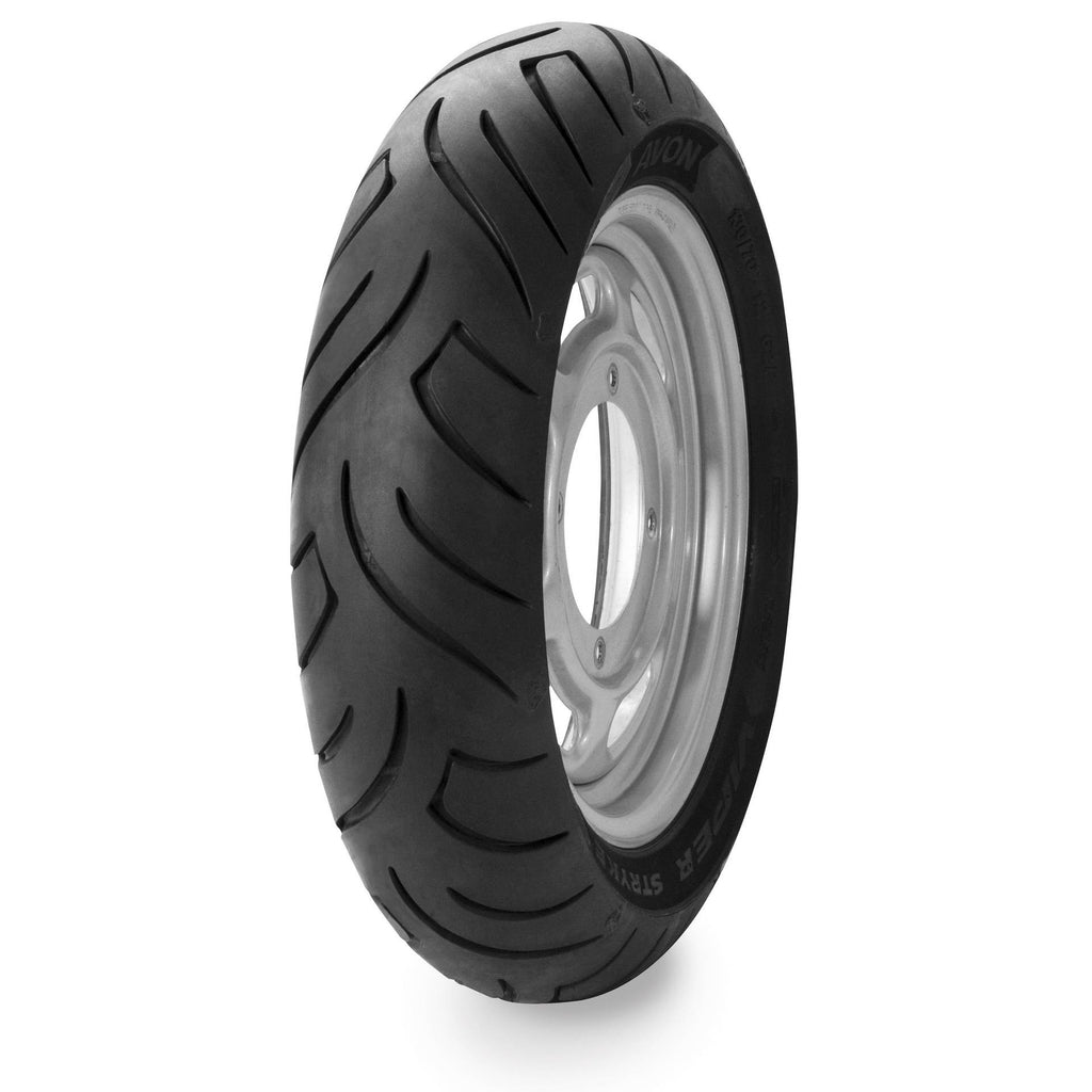 Avon Viper Stryke AM63 150/70-13 (64S) Rear Tire