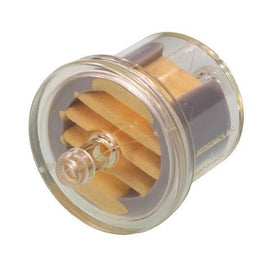 "1/4"" 861C Drum Style Fuel Filter"