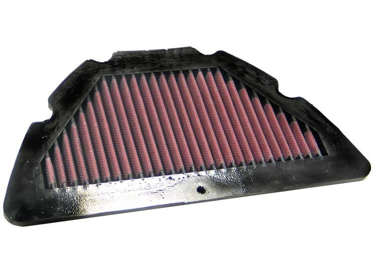 K&N Air Filter YA-1004 Yamaha YZF1000R1 04-06