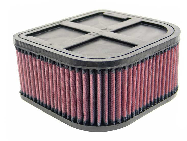 K&N Air Filter YA-1283 Yamaha VENT ROYALE 83-93