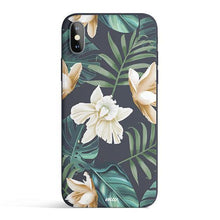 Load image into Gallery viewer, Greenhouse - Colored Candy Cases Matte TPU iPhone - lemonandmelonstore