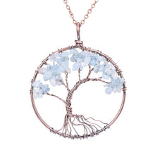 Crystal Tree - lemonandmelonstore