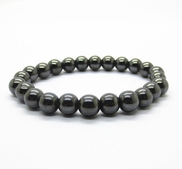 Hematite - lemonandmelonstore
