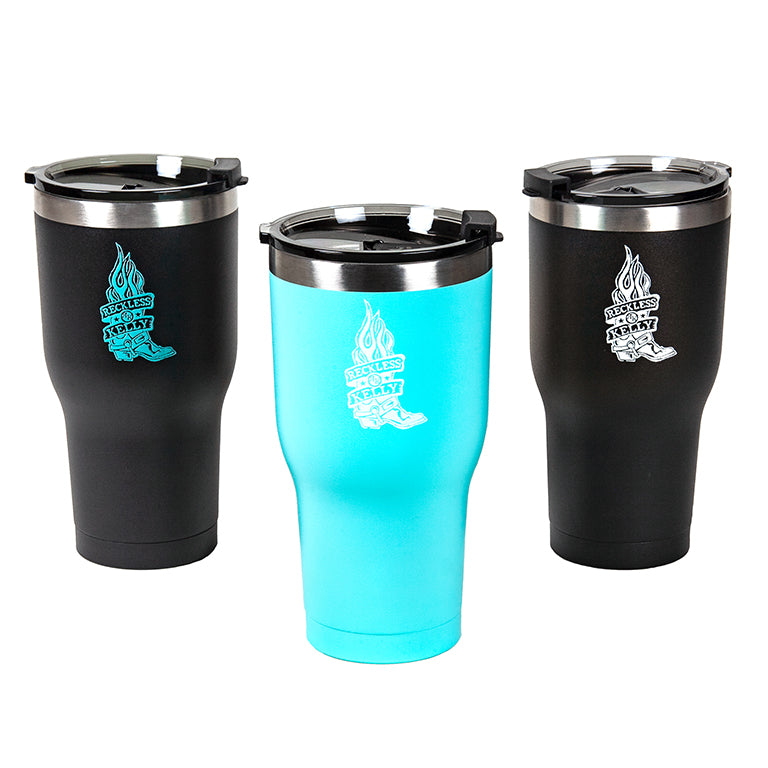 Official RTIC 30oz. Reckless Tumbler