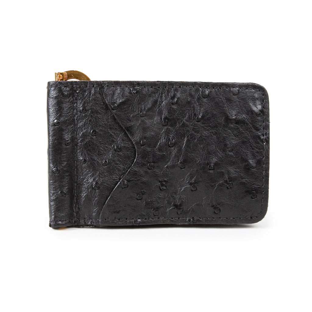 RK Branded Exotic Wallets by Rios Of Mercedes