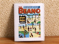 Beano Comic-Dollshouse Hampshire