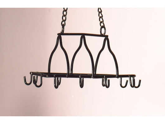 Pot Hanger-Dollshouse Hampshire