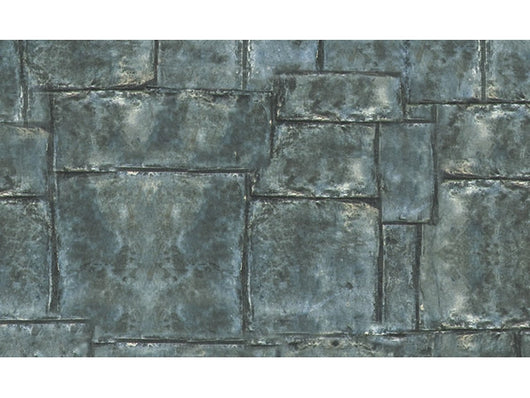 Flooring Flagstone Paper-Dollshouse Hampshire