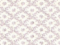Wallpaper Lilac Diamonds-Dollshouse Hampshire