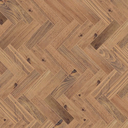 Card Parquet Flooring-Dollshouse Hampshire