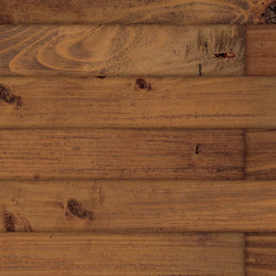 Card Floorboards-Dollshouse Hampshire