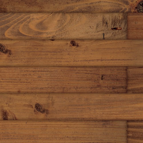 Card Floorboards Dark-Dollshouse Hampshire