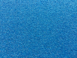 Carpet Sky Blue-Dollshouse Hampshire