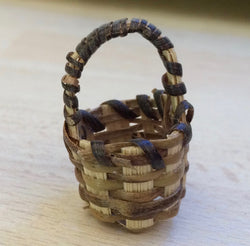 Basket Thumb Size-Dollshouse Hampshire