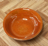Vintage Luster Bowl-Dollshouse Hampshire