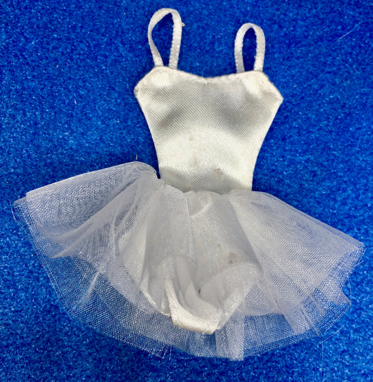 Vintage Tutu-Dollshouse Hampshire