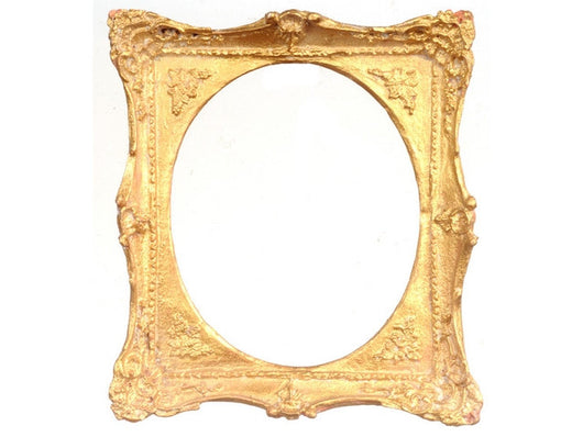 Large Picture Frame-Dollshouse Hampshire