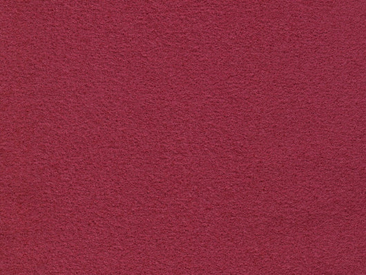 Carpet Burgundy-Dollshouse Hampshire