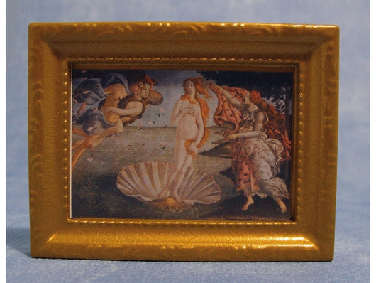 Venus Picture-Dollshouse Hampshire