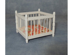 Play Pen-Dollshouse Hampshire