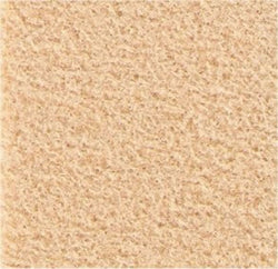 Carpet Beige-Dollshouse Hampshire