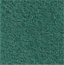Carpet Green-Dollshouse Hampshire