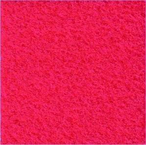 Carpet Red-Dollshouse Hampshire