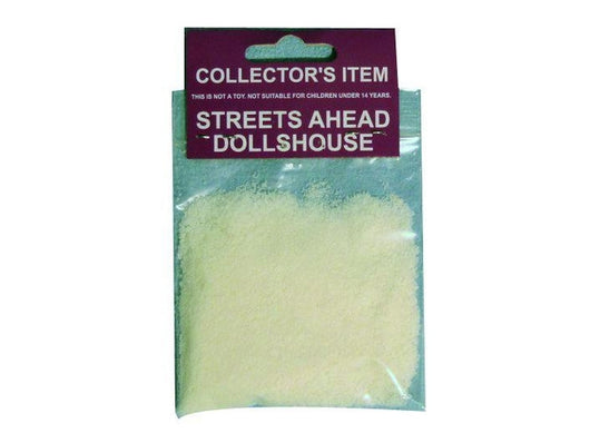 Wallpaper Paste-Dollshouse Hampshire