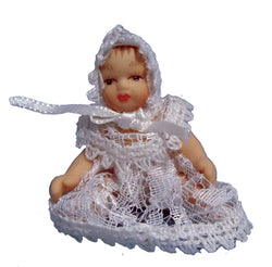 Baby Doll-Dollshouse Hampshire