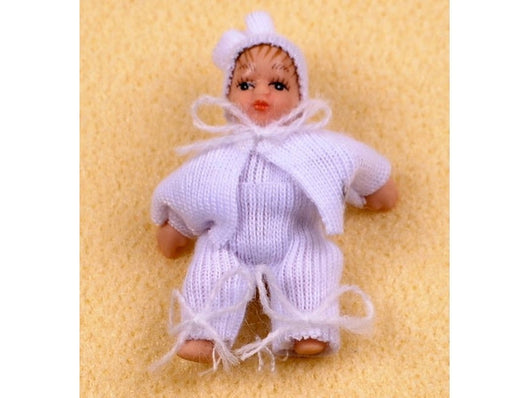 Lily-Mae Doll-Dollshouse Hampshire