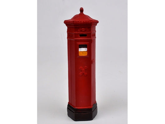 Post Box-Dollshouse Hampshire