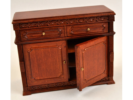 Glenowen Sideboard-Dollshouse Hampshire