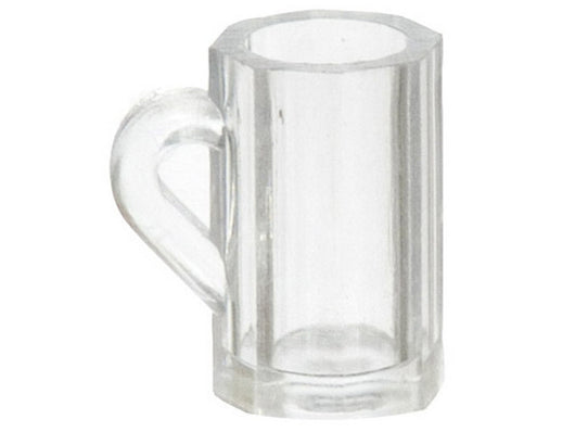 Pint Beer Mug-Dollshouse Hampshire