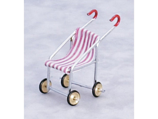Dolls Pushchair-Dollshouse Hampshire