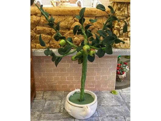 Apple Tree-Dollshouse Hampshire