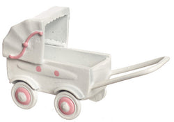 Dolls Pram-Dollshouse Hampshire