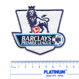 Barclays Premier League Football Patch 8cm