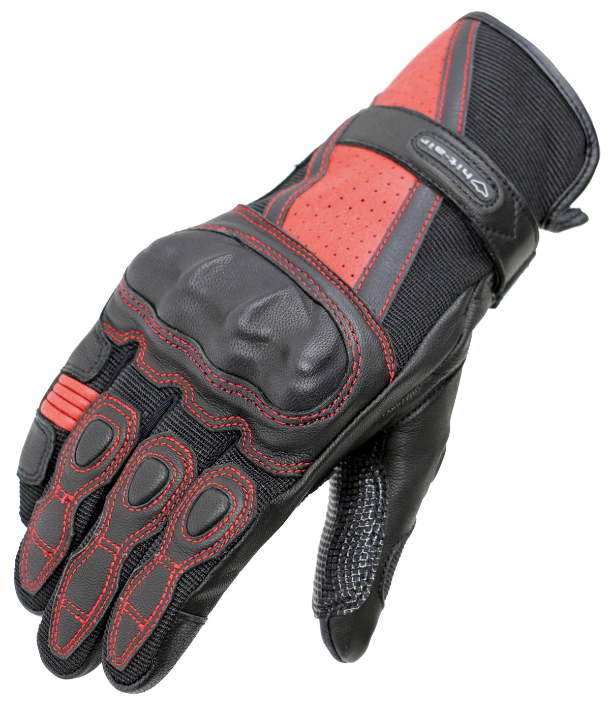 G7 Gloves (Stretch material)