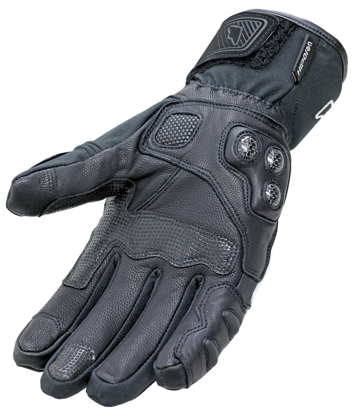 WS6 Gloves (short sleeved glove)