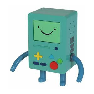 "Adventure Time - 5"" Beemo"