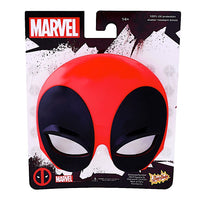 Marvel Deadpool Sun Shades