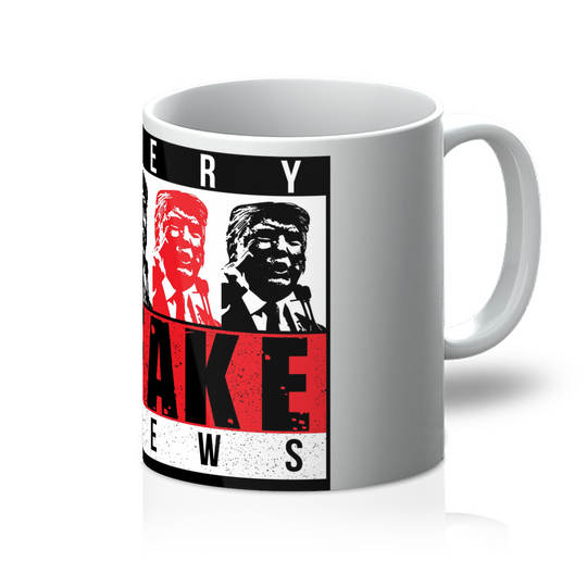 fake news 3 heads trump Very Fake News, 3 Trump Heads, Mugs With Quotes, Mugs For Mom, Mugs For Men, Trump Fake News, Mugs for Dad, Coffee Mugs