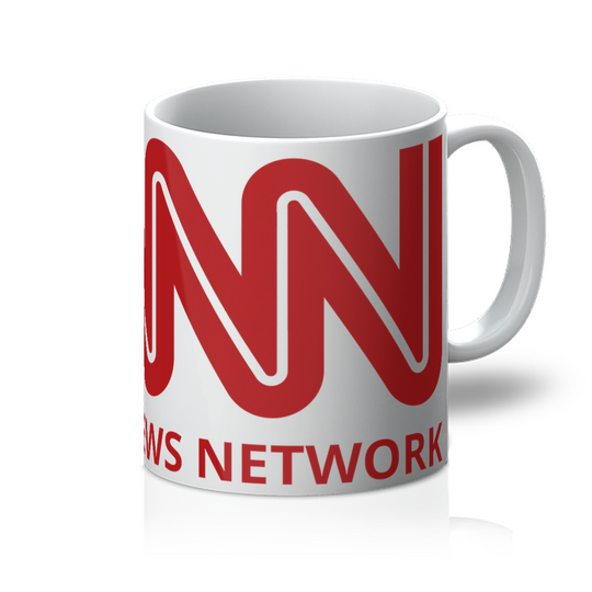 fnn fake news network Fake News Network Mug,  Fake News Real News, Mugs With Quotes, Mugs For Mom, Mugs For Men, Trump Fake News, Mugs for Dad, Coffee Mugs