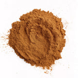 PDO Ceylon Cinnamon Powder - 50g - Mado's Food Hall