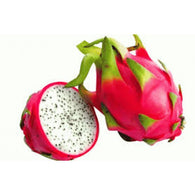 Dragon Fruit Fresh Pitaya - 350g - Origin Thailand